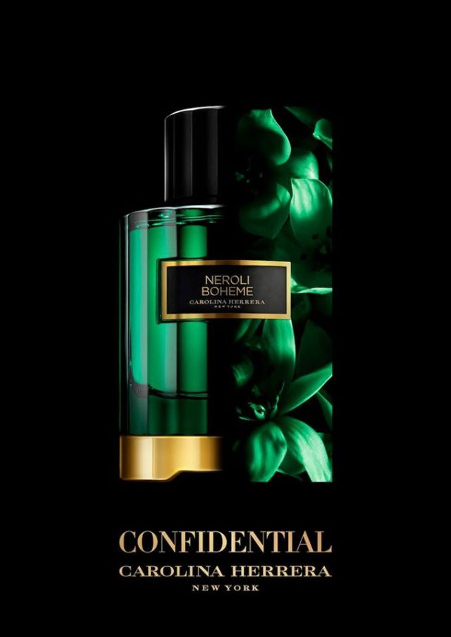 Carolina-Herrera-Emerald-Musk-Visual.jpg