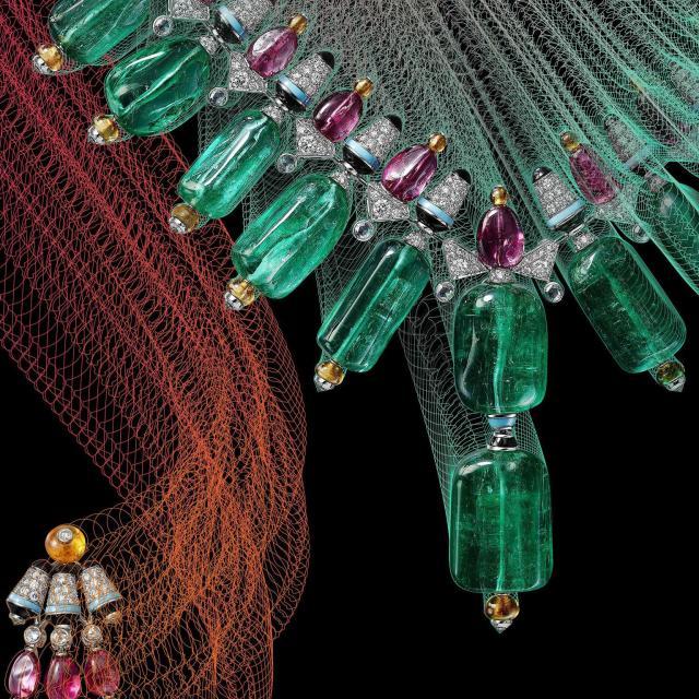 cartier-chromaphonia-emerald-earrings.jpg__1536x0_q75_crop-scale_subsampling-2_upscale-false.jpg