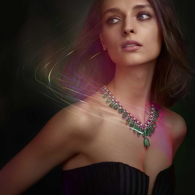 cartier-coloratura-emerald-spinel-mandarin-garnet-turquoise-and-diamond-necklace-.jpg__1536x0_q75_crop-scale_subsampling-2_upscale-false.jpg