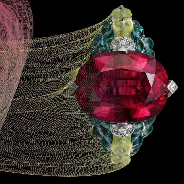 cartier-holika-ring-in-white-gold-with-a-1505-carat-cushion-shaped-rubellite.jpg__1536x0_q75_crop-scale_subsampling-2_upscale-false