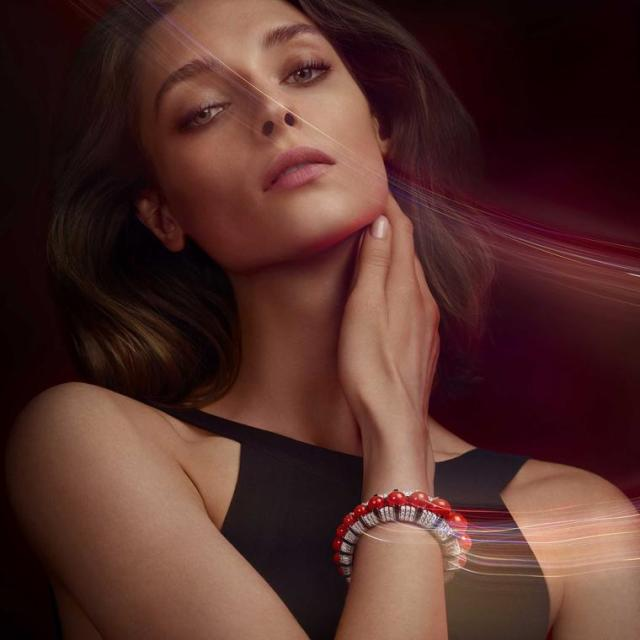 cartier-orienphonie-wristwatch-in-white-gold-with-red-coral-beads.jpg__760x0_q75_crop-scale_subsampling-2_upscale-false