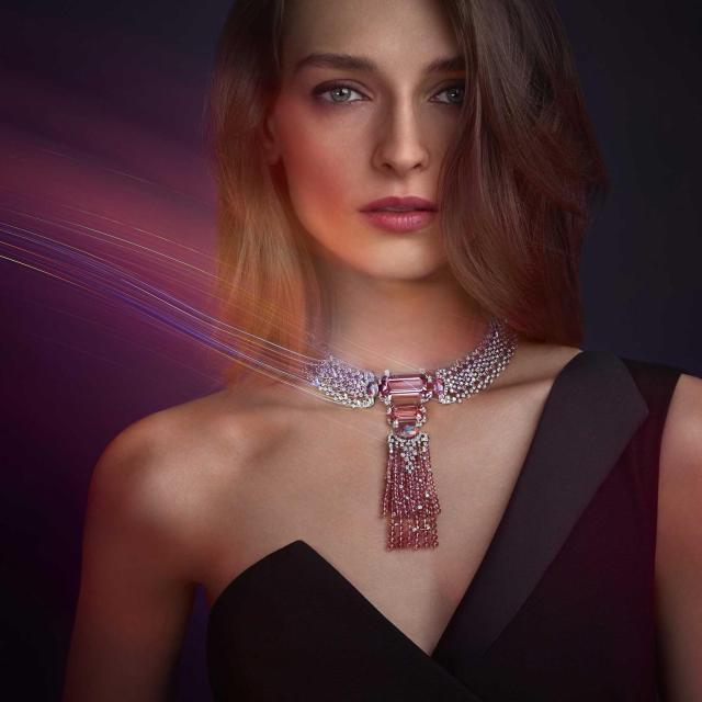 cartier-yoshino-necklace-with-morganite-opals-tourmalines-and-pink-sapphires.jpg__1536x0_q75_crop-scale_subsampling-2_upscale-false