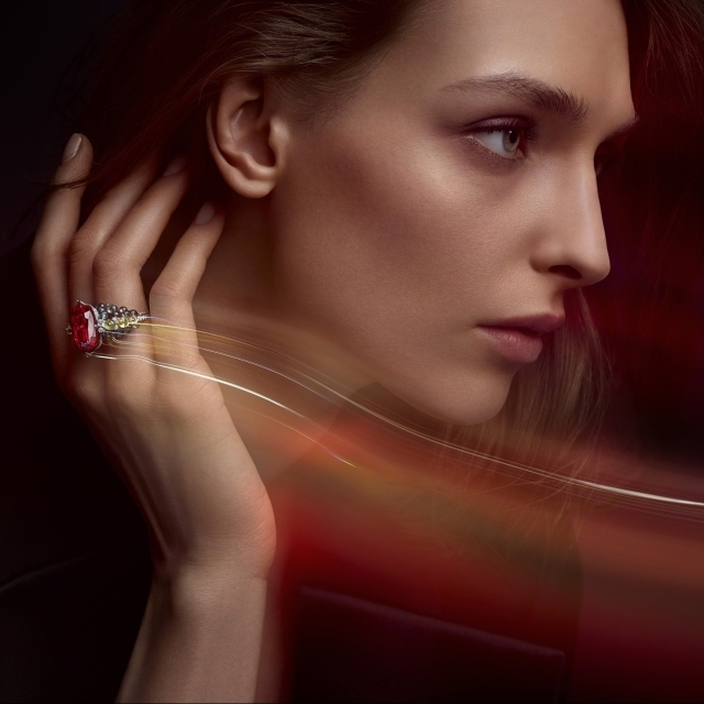 Cartier_Jewellery93525_FINAL_RGB-1
