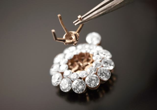 Chopard-Haute-Joaillerie-Magical-Setting-Jewellery-08-min