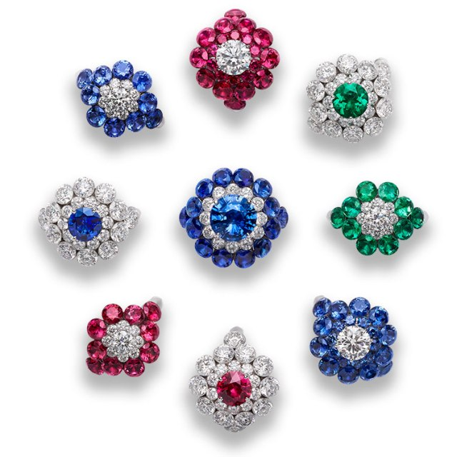 Chopard-Haute-Joaillerie-Magical-Setting-Jewellery-09-Rings