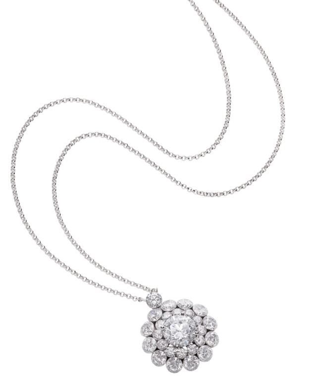Chopard-Haute-Joaillerie-Magical-Setting-Jewellery-10-Collier
