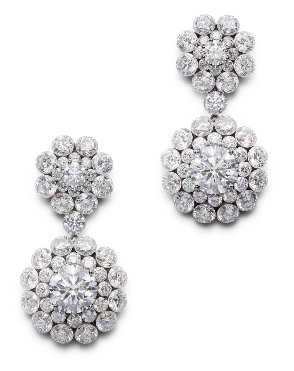 Chopard-Haute-Joaillerie-Magical-Setting-Jewellery-10-Earrings-min