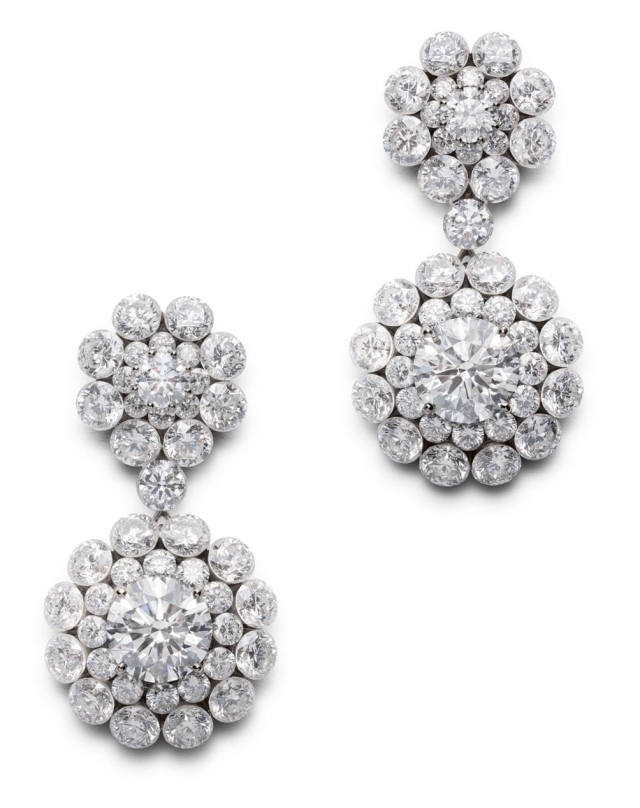 Chopard-Haute-Joaillerie-Magical-Setting-Jewellery-10-Earrings-min