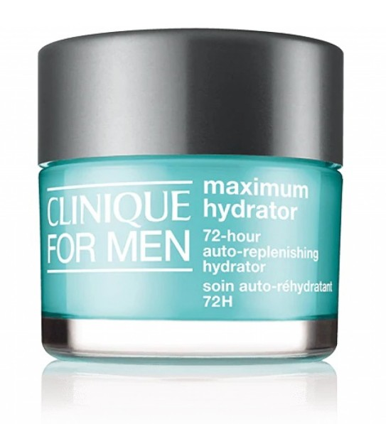 Clinique-for-Men-Maximum-Hydrator-72-Hour-Auto-Replenishing-Hydrator