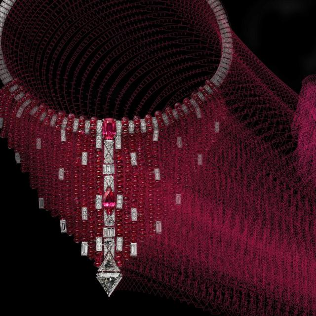 detail-of-cartier-kanaga-necklace-with-pink-spinels-and-diamonds.jpg__1536x0_q75_crop-scale_subsampling-2_upscale-false