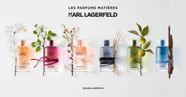 Karl-Lagerfeld-Les-Parfum-Matieres.jpg