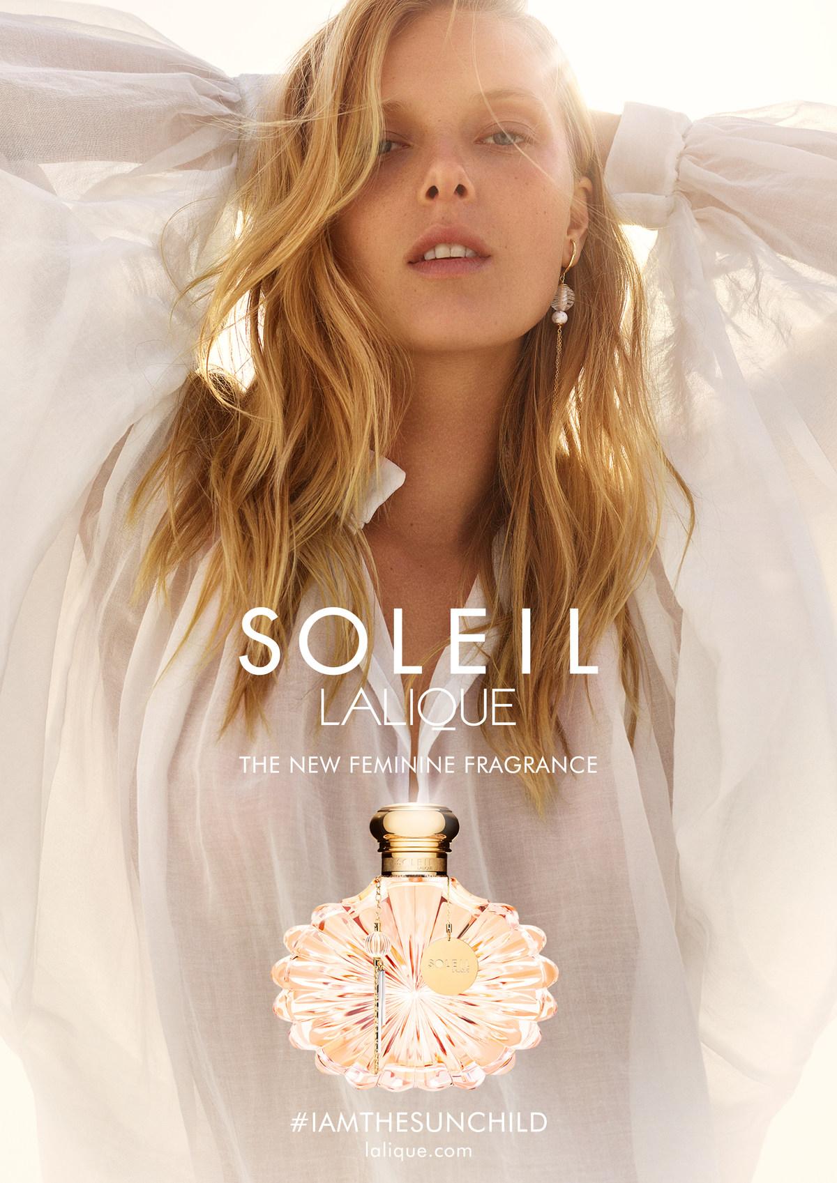 Lalique-Soleil-Banner.jpg