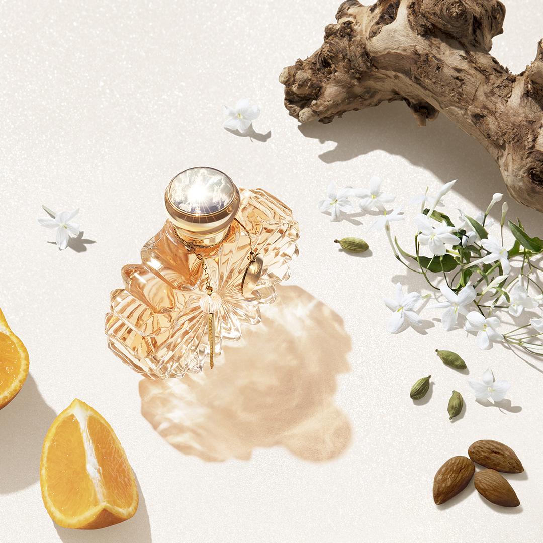 Lalique-Soleil-Ingredients.jpg