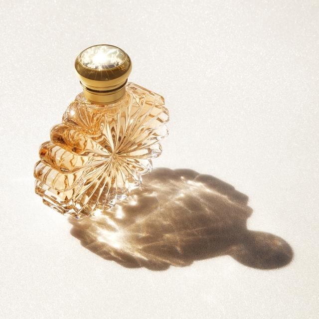 Lalique-Soleil_Slide_1.jpg