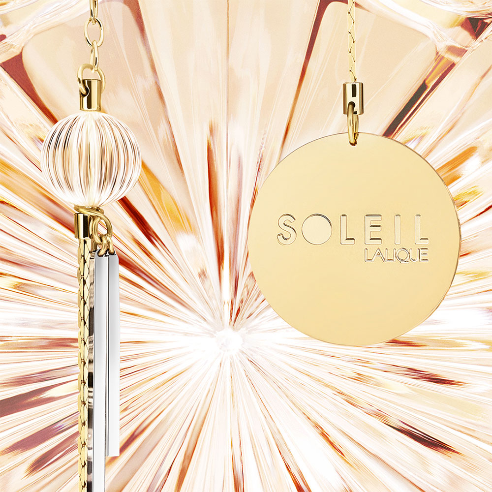 Lalique-Soleil_Slide_5.jpg