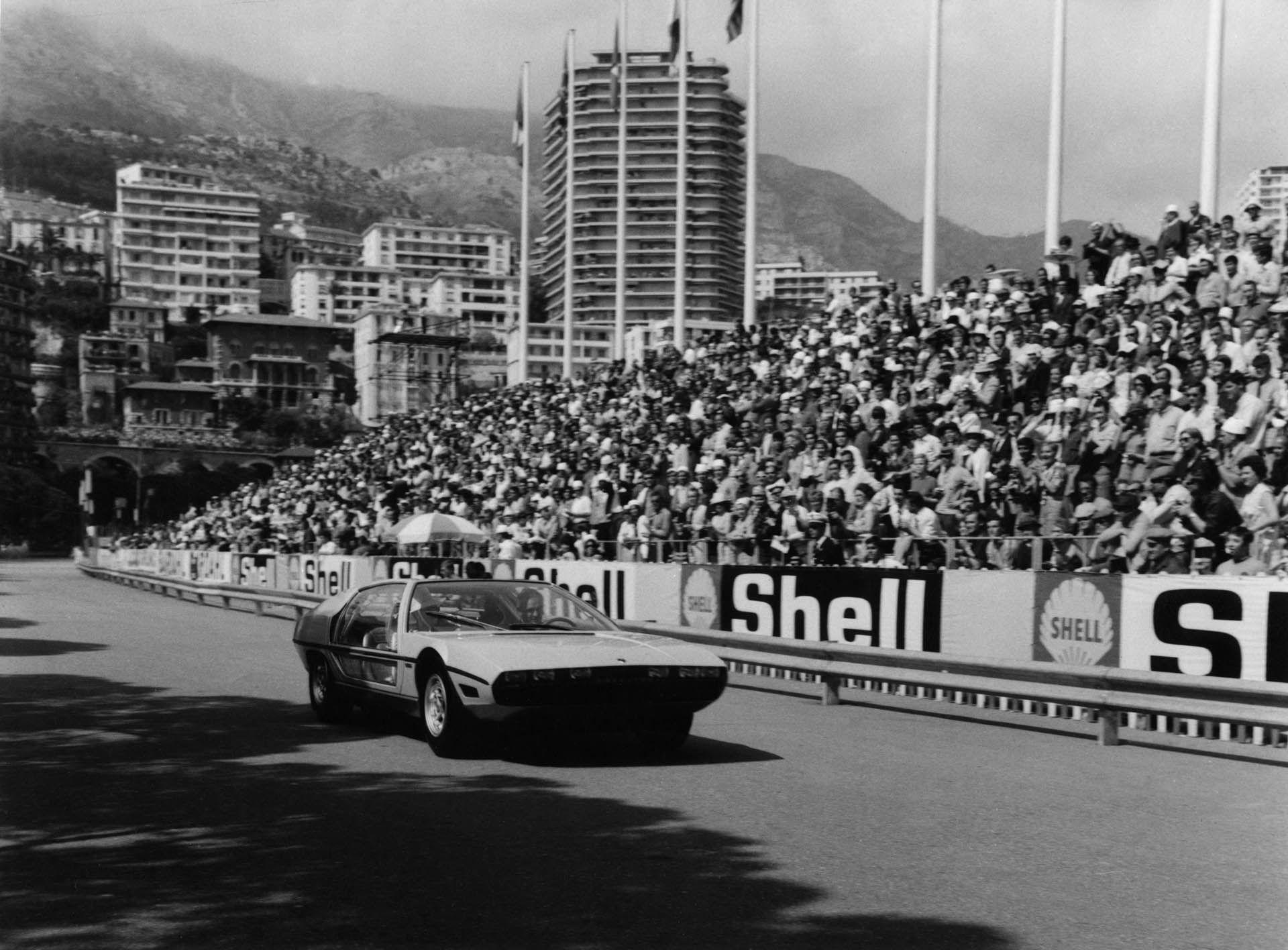 Lamborghini-Marzal-Bertone-Monaco-1967.jpg