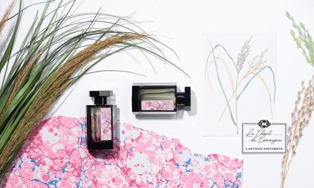 L'Artisan-Parfumeur-Le-Chant-de-Camargue-Visual-03.jpg
