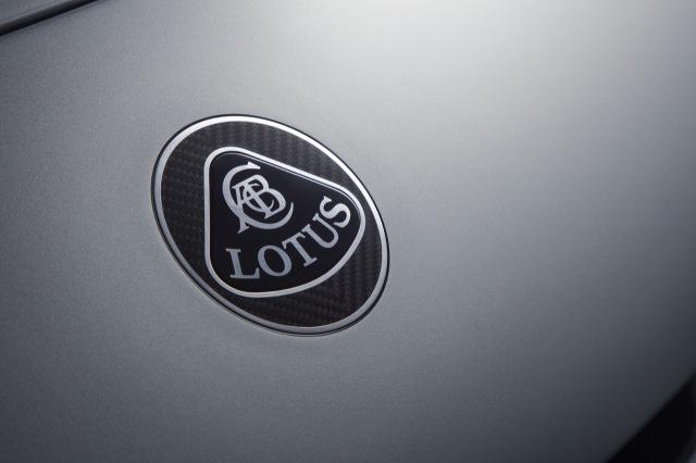 Lotus-Evija-001.jpg