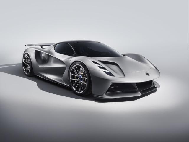 Lotus-Evija-002.jpg