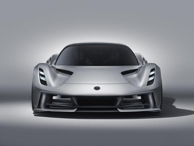 Lotus-Evija-003.jpg