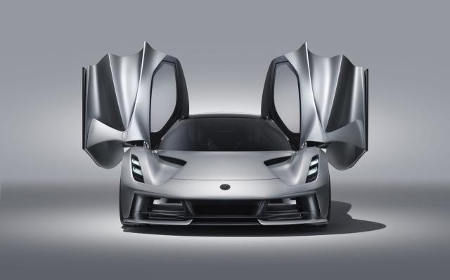 Lotus-Evija-005.jpg