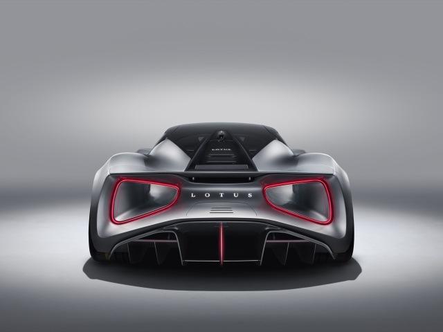 Lotus-Evija-026