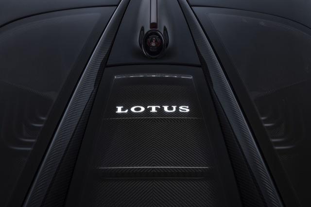 Lotus-Evija-029.jpg