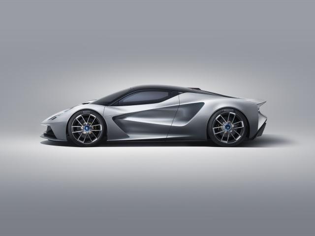 Lotus-Evija-19.jpg