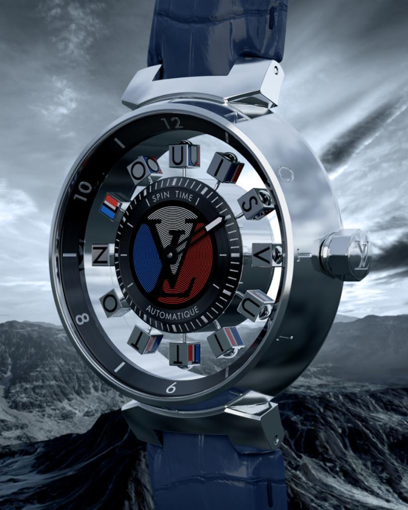 Louis-Vuitton-Tambour-Spin-Time-Air-Watch-01.jpg