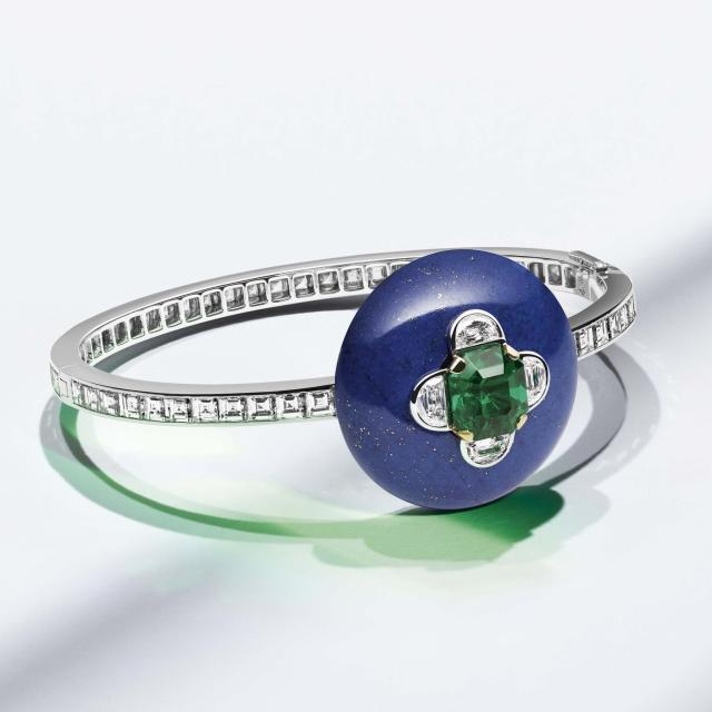 louis_vuitton_riders_of_the_knights_lapis_lazuli_diamond_and_emerald_bracelet_jpg__1536x0_q75_crop-scale_subsampling-2_upscale-false