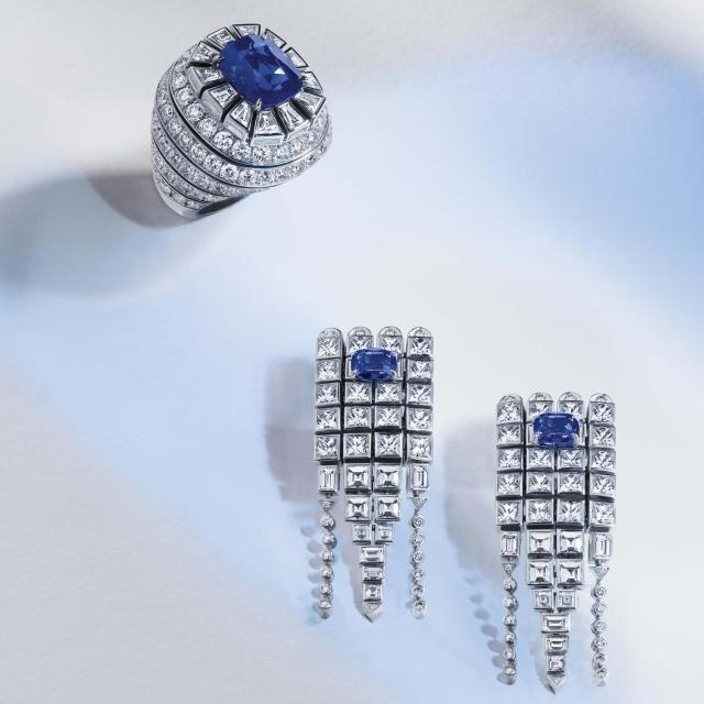 louis_vuitton_riders_of_the_knights_le_royaume_diamond_and_sapphire_earrings_and_ring_jpg__1536x0_q75_crop-scale_subsampling-2_upscale-false