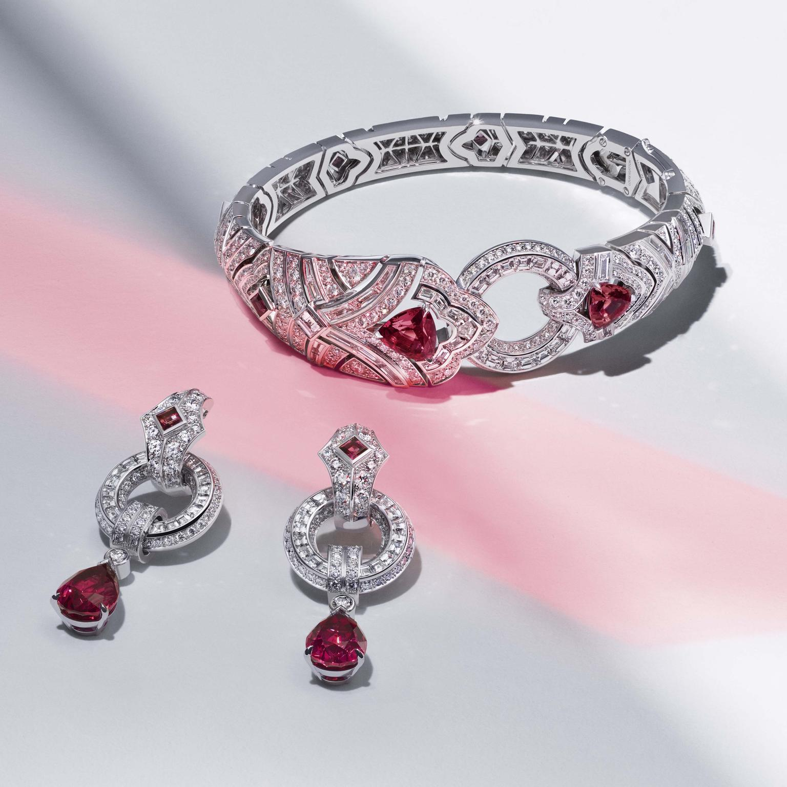 louis_vuitton_riders_of_the_knights_the_la_cavaliere_diamond_and_red_spinel_bracelet_and_earrings_jpg