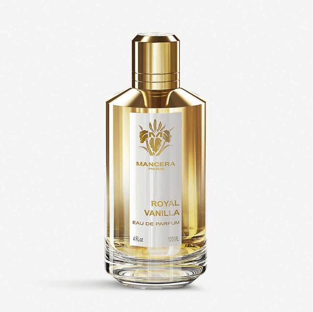 Mancera-Royal-Vanilla