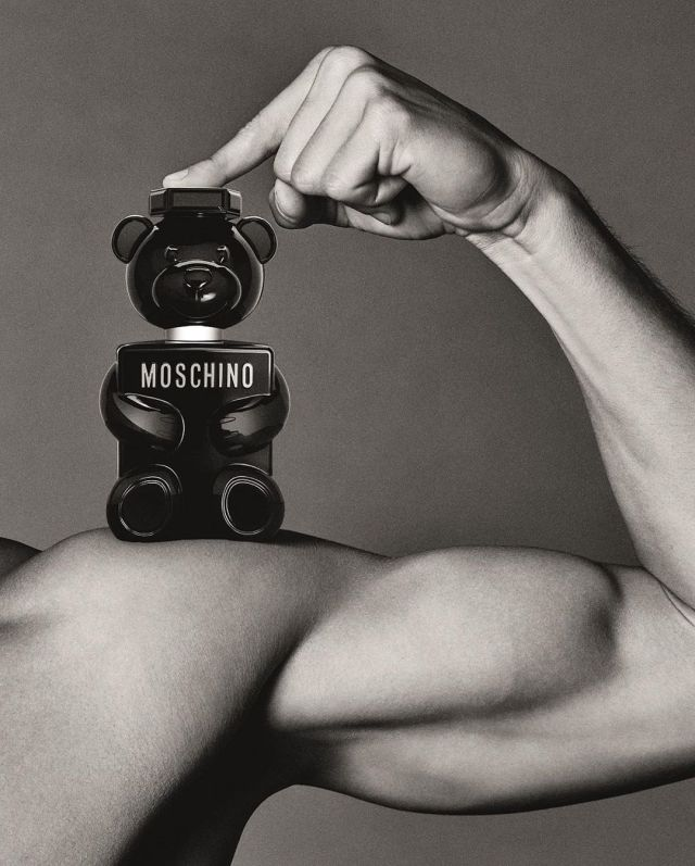 Moschino-Boy-Toy-Visual-Flacon