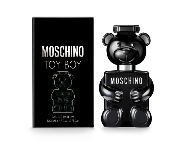 Moschino-Toy-Boy-Flacon.jpg