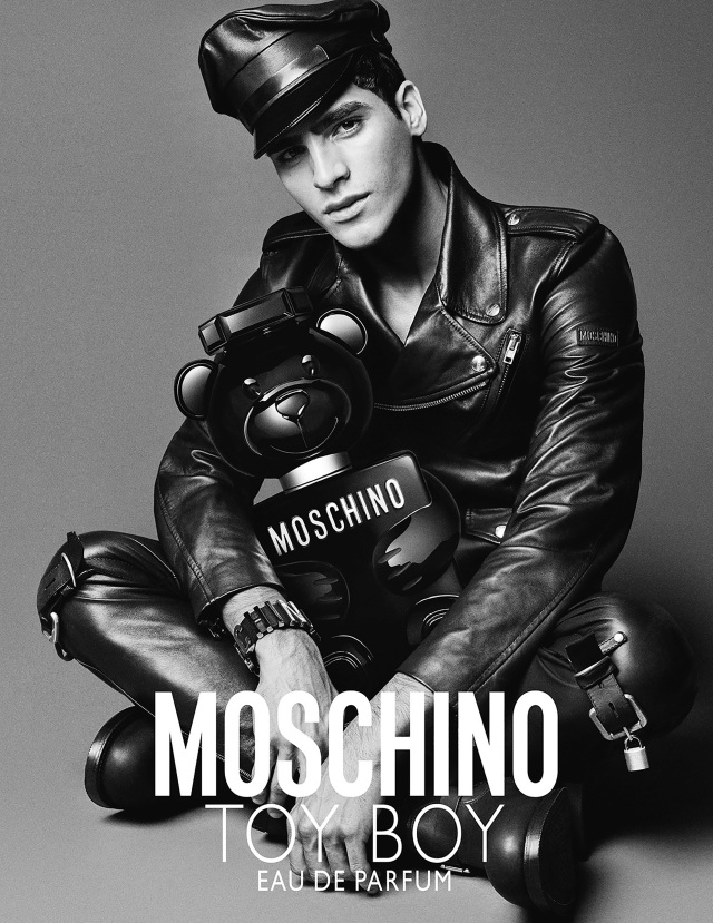 Moschino-Toy-Boy-Visual-01.jpg