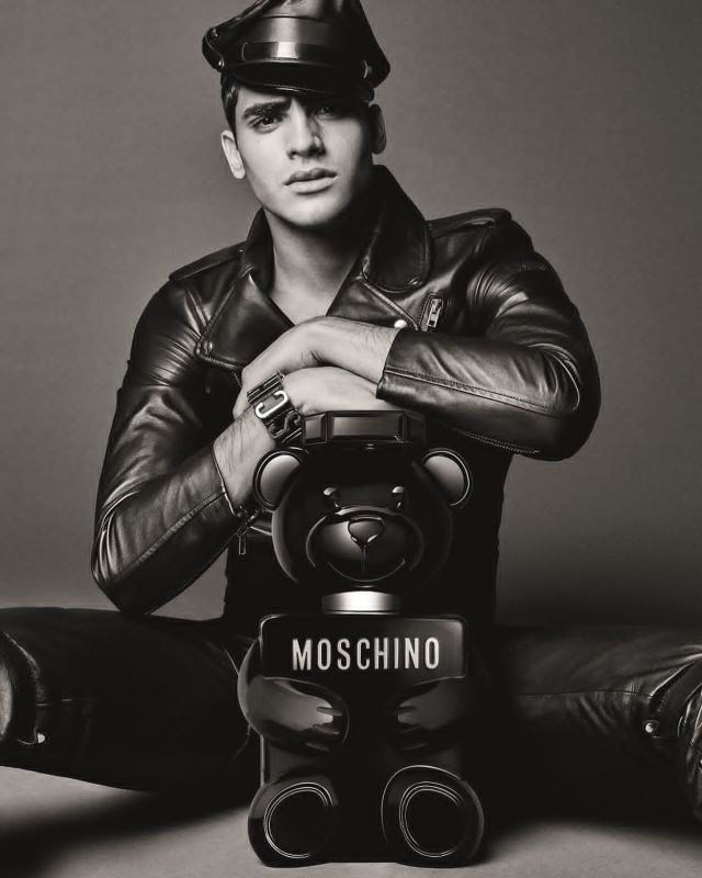 Moschino-Toy-Boy-Visual-02.jpg