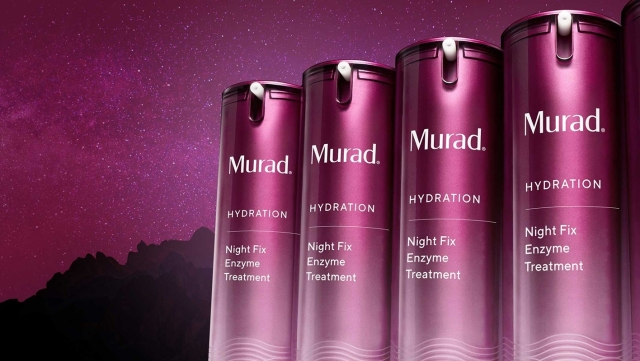 Murad-Night-Fix-Enzyme-Treatment-Visual-01