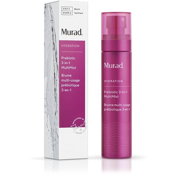 Murad-Prebiotic-3-In-1-MultiMist