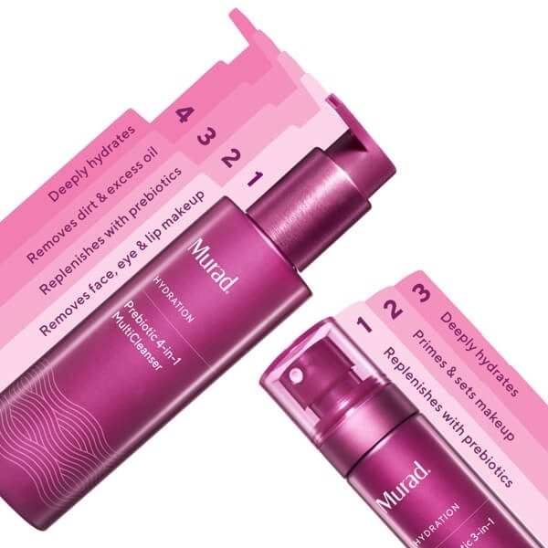 Murad-Prebiotic-Cleanser-and-Mist-Skin-Care-Actions.jpg