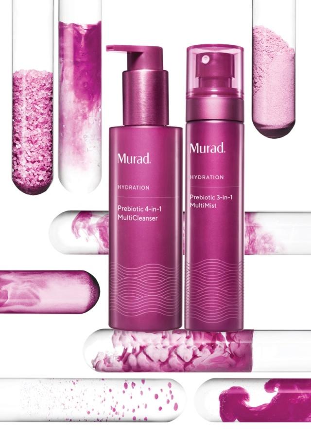Murad-Prebiotic-Cleanser-and-Mist-Skin-Care.jpg