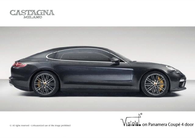 Porsche-Panamera-Vistotal-Castagna-Milano-2.jpg