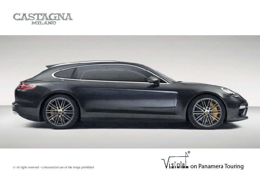 Porsche-Panamera-Vistotal-Castagna-Milano-3.jpg