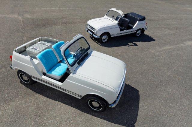 Renault-e-Plein-Air-01