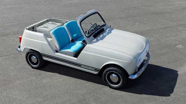 Renault-e-Plein-Air-02.jpg
