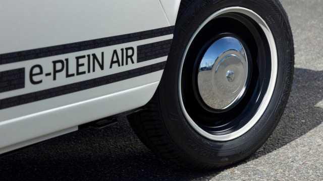 Renault-e-Plein-Air-03.jpg