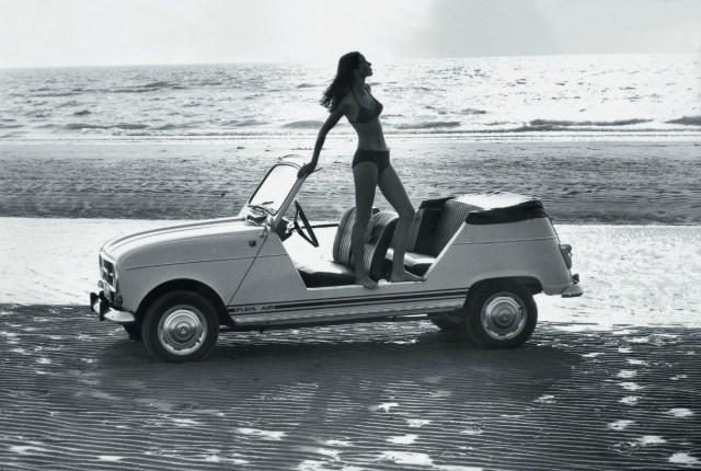 Renault-Plein-Aire.jpg