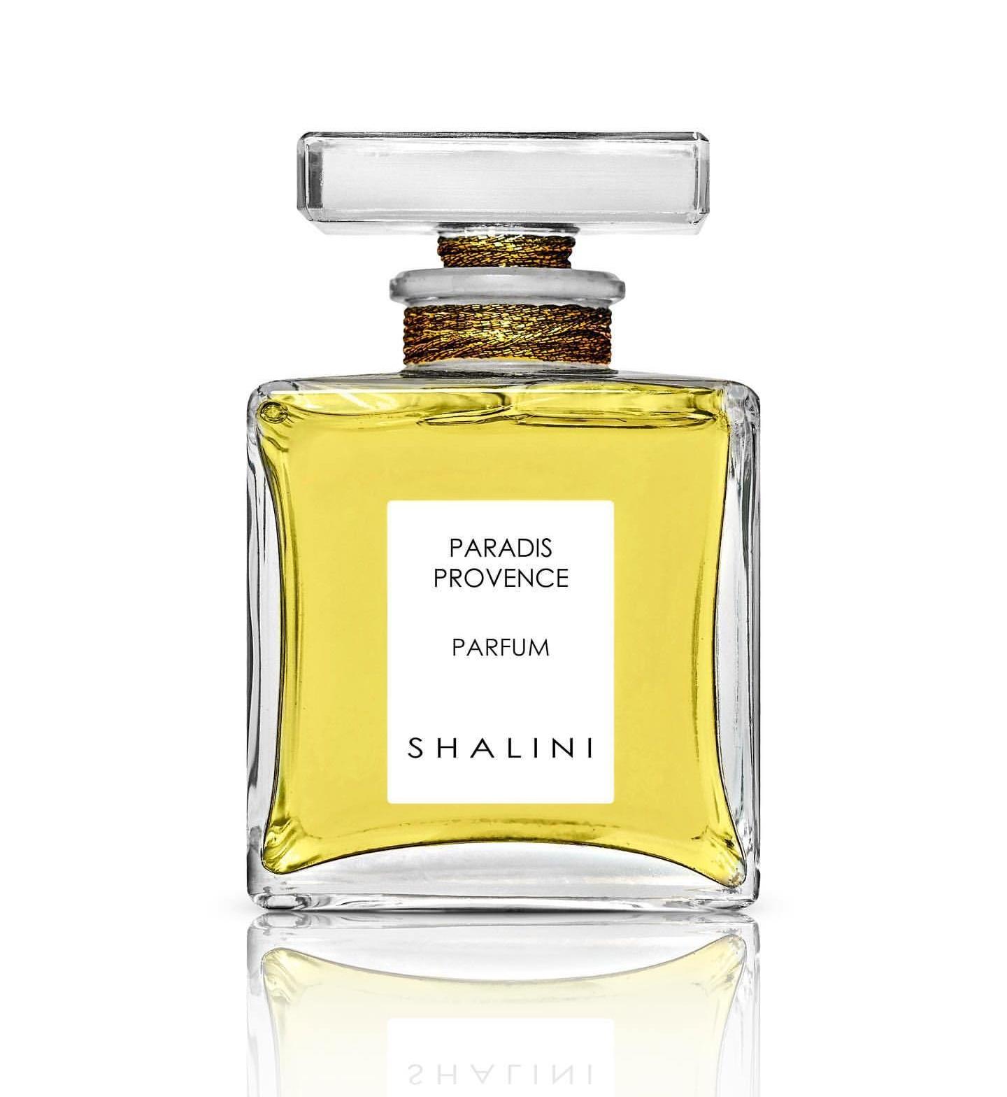 shalini-paradis-provenceo-flacon-e1564482683366.jpg