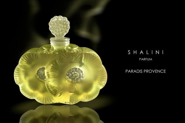 Shalini-Paradis-Provenceo-Lalique-Crystal-Banner.jpg