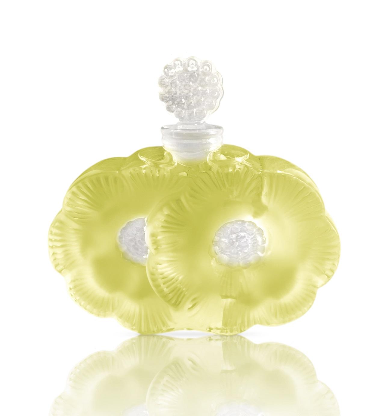 Shalini-Paradis-Provenceo-Lalique-Crystal-Flacon.jpg